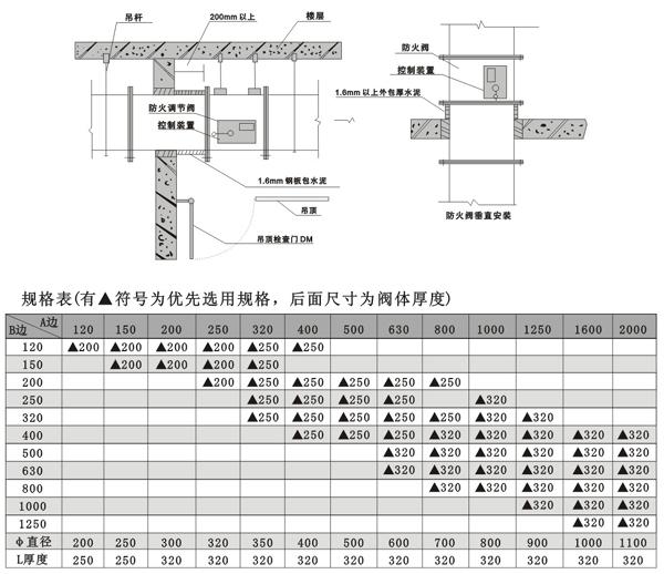 电路 电路图 电子 原理图 600_518